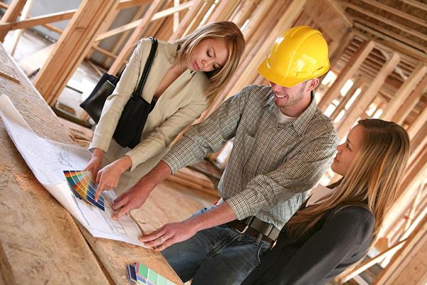 Construction Project Management | Chico, CA