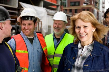 Construction Project Management   Chico, CA