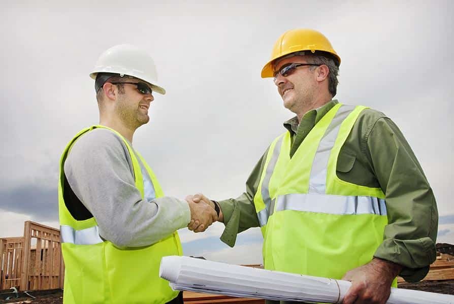 Construction Project Management | Roseville, CA