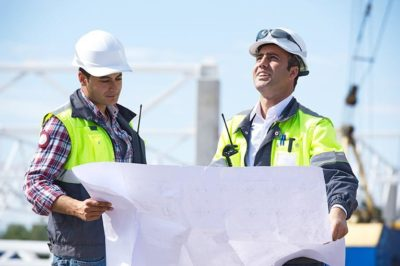 Construction Project Management in Roseville, CA