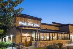 Black Bear Diner - Santa Clarita