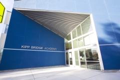 KIPP - Oakland